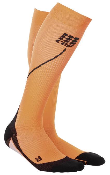 CEP Run Socks