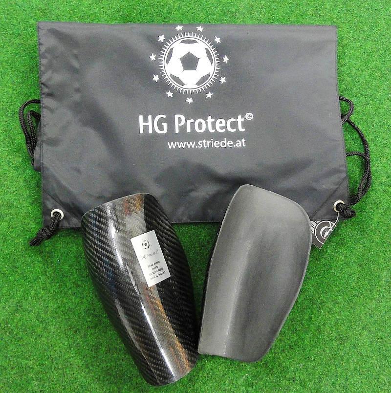 HG Protect