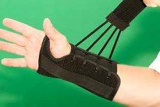 Handgelenksorthese Wrist Lacer