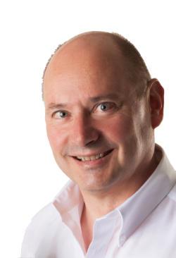 Helmut Groeters